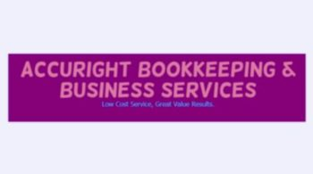 AccuRight-Bookkeeping-Business-Services-frozen