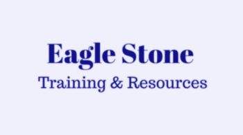 Eagle-Stone-Training-Resources-frozen