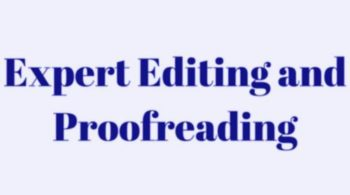 Expert-Editing-and-Proofreading-frozen