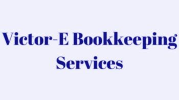 Victor-E-Bookkeeping-Services-frozen