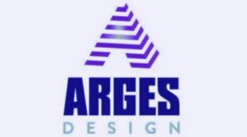 Arges-Design-1-frozen