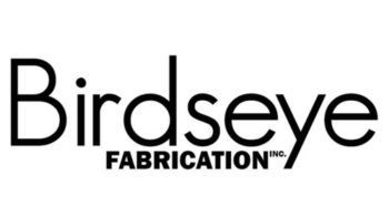 Birdseye Fabrication Inc.