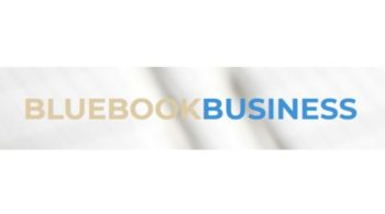 Blue Book Business