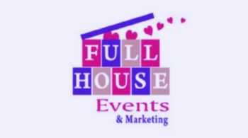 Full-House-Events-Marketing-Ltd.-1-frozen