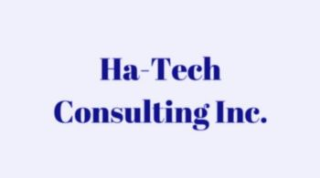 Ha-Tech-Consulting-Inc.-frozen