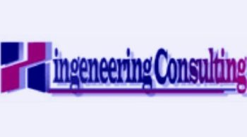 Hingeneering-Consulting-Inc.-frozen