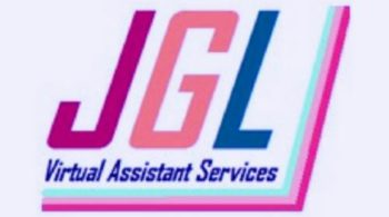 JGL-Virtual-Assistant-Services-1-frozen