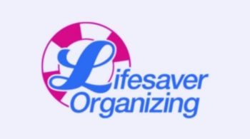 Lifesaver-Organizing-frozen