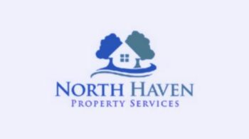 North-Haven-Property-Services-1-frozen