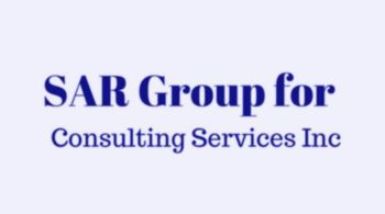SAR-Group-for-Consulting-Services-Inc-frozen