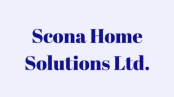 Scona-Home-Solutions-Ltd.-1-frozen
