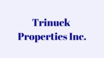 Trinuck-Properties-Inc.-frozen