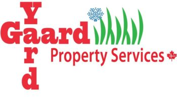 YardGaard Property Services