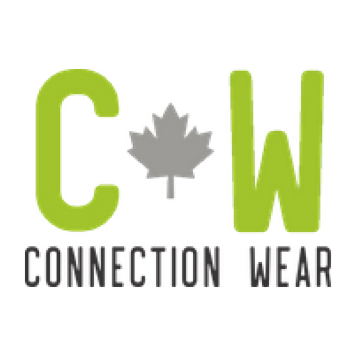 Connection Wear - Microbusiness Center