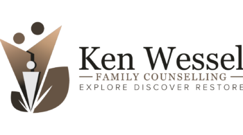 Ken Wessel Family Counselling logo