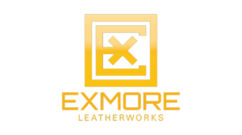Exmore_small