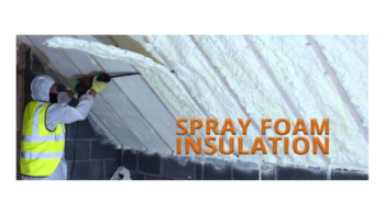 Gizzie Arku - Ducor Insulation picture