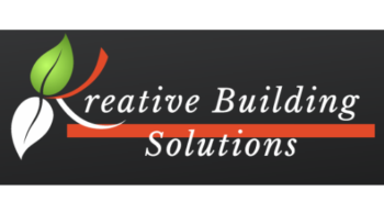 Keith Wallace - Kreative Building Solutions logo